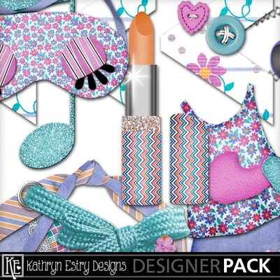 Pajamapartybundle09