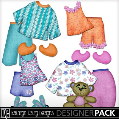 Pajamapartybundle11