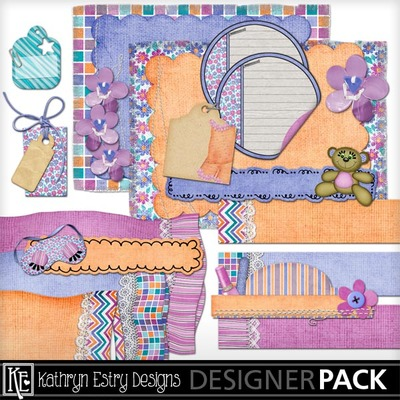 Pajamapartybundle18