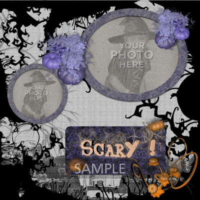 Scary4