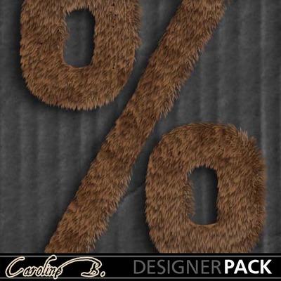 Fur_best_friends_monograms_2
