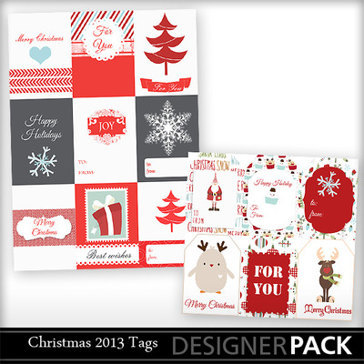 Christmas_2013_tags