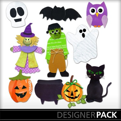Halloween_embellishments_2