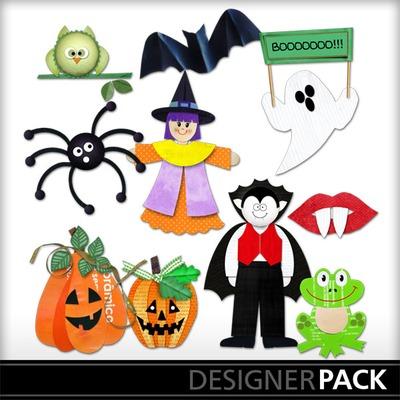 Halloween_embellishments_6