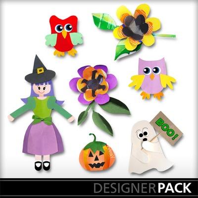 Halloween_day_embellishments_1