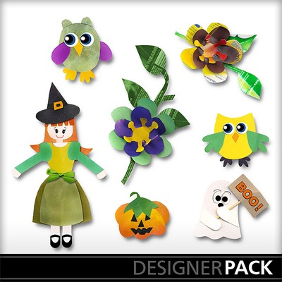 Halloween_day_embellishments_2