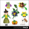 Halloween_day_embellishments_2_small