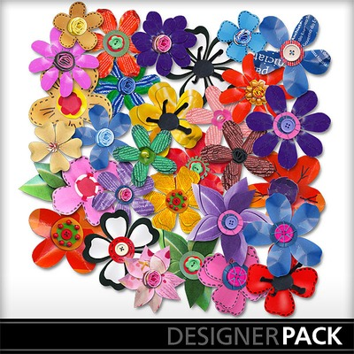 Colourful_flowers_1