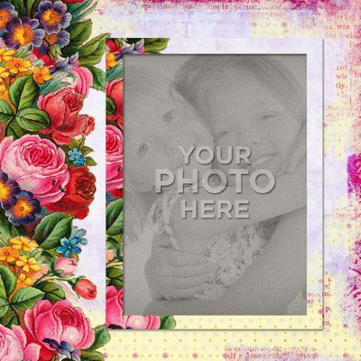 Flowers_template-002