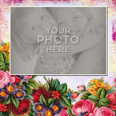Flowers_template-004