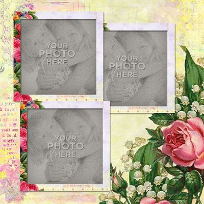 Flowers_template_2-002