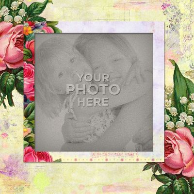 Flowers_template_2-003
