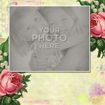 Flowers_template_2-004