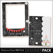 Christmas_card_2013__vol8_medium