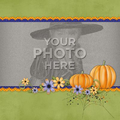 Halloween_candy_rush_template-001
