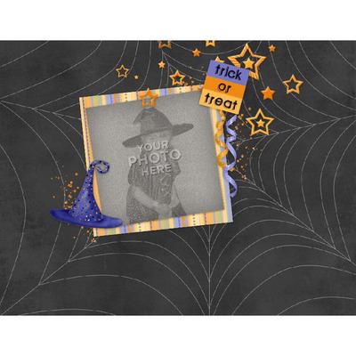 Halloween_candy_rush_11x8-002