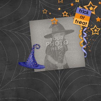 Halloween_candy_rush_photobook-001