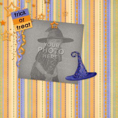 Halloween_candy_rush_photobook-002