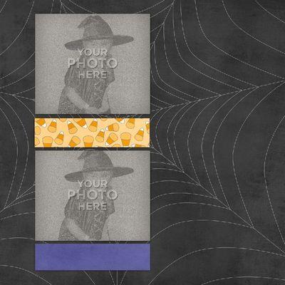 Halloween_candy_rush_photobook-010