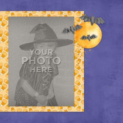Halloween_candy_rush_photobook-012