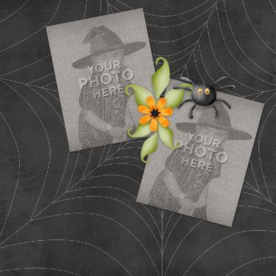Halloween_candy_rush_photobook-013