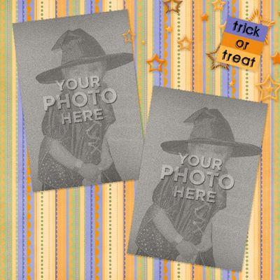 Halloween_candy_rush_photobook-015