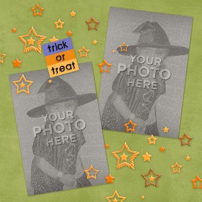 Halloween_candy_rush_photobook-016