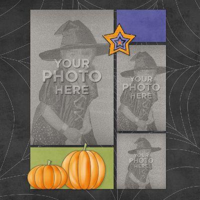 Halloween_candy_rush_photobook-017