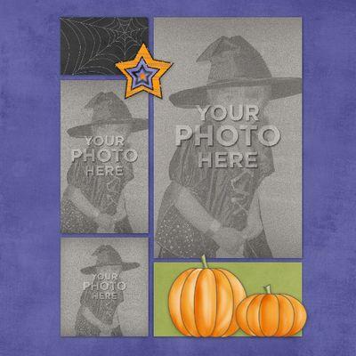 Halloween_candy_rush_photobook-018