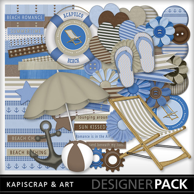 Ks_beachromance_kit_pv1