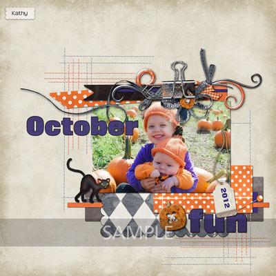 Octobernights1-12