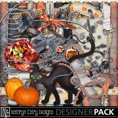 October_nights_bundle_03