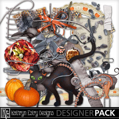 October_nights_bundle_09