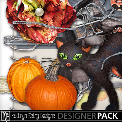 October_nights_bundle_16