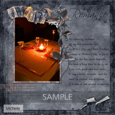October_nights_bundle_25