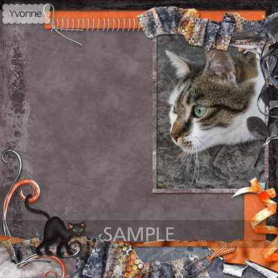 October_nights_bundle_27