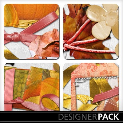 Autumn_enchantment_bundle_04