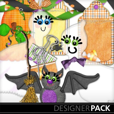 Pumpkinkissesbundle05
