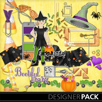 Pumpkinkissesbundle06