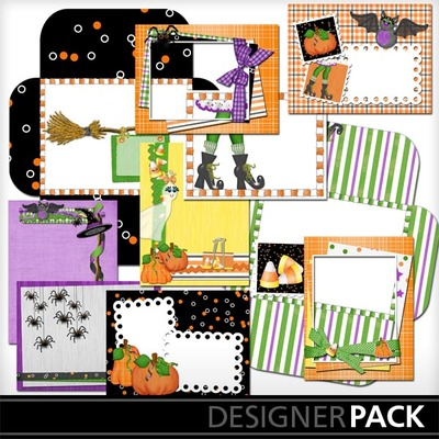 Pumpkinkissesbundle09