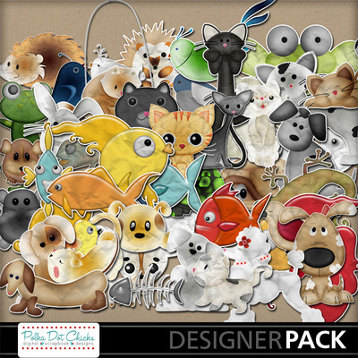 Pdc_mfp_stickeranimals_mm