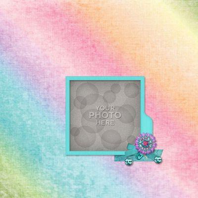 Manic_album-002