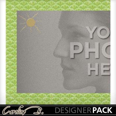 Summer_delights_12x12_alb1-003_copy