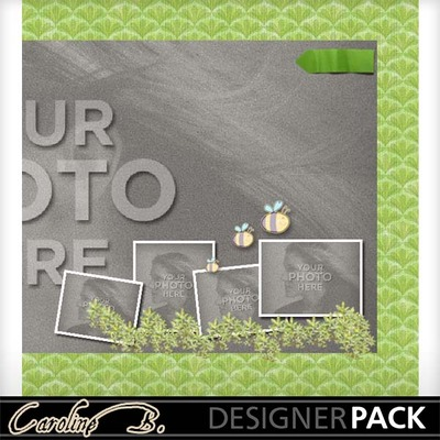 Summer_delights_12x12_alb1-004_copy
