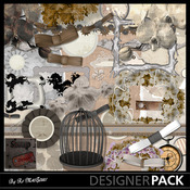 Sepia-flowers-embellishments_medium