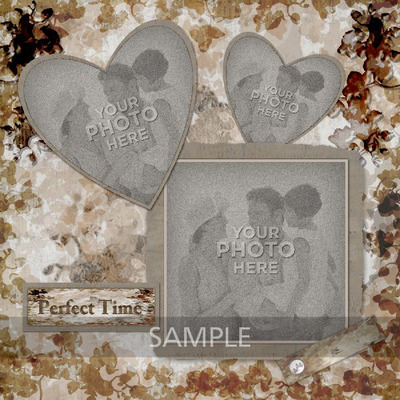 Perfect_time-004