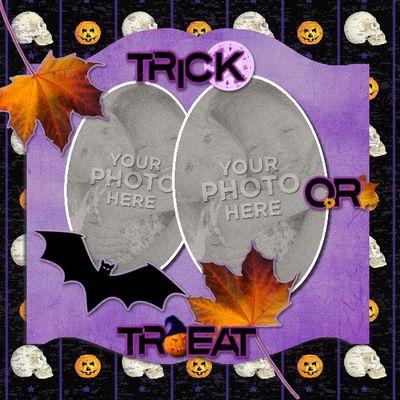 Halloween_template_1-001