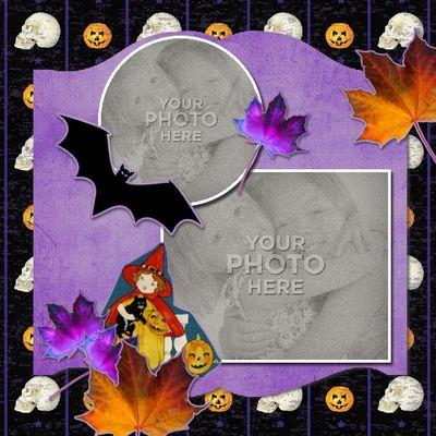 Halloween_template_1-002