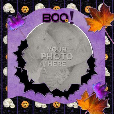 Halloween_template_1-003