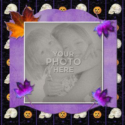 Halloween_template_1-004